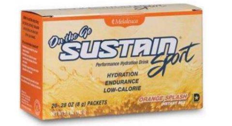 sustain6